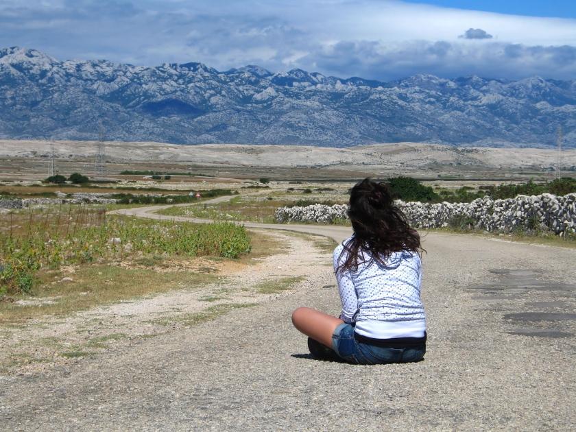 longroad sitting