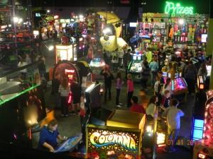 arcade-300x225