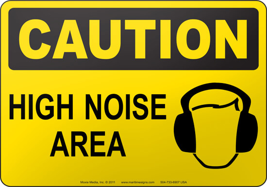 Caution_High_Noise_Area-1